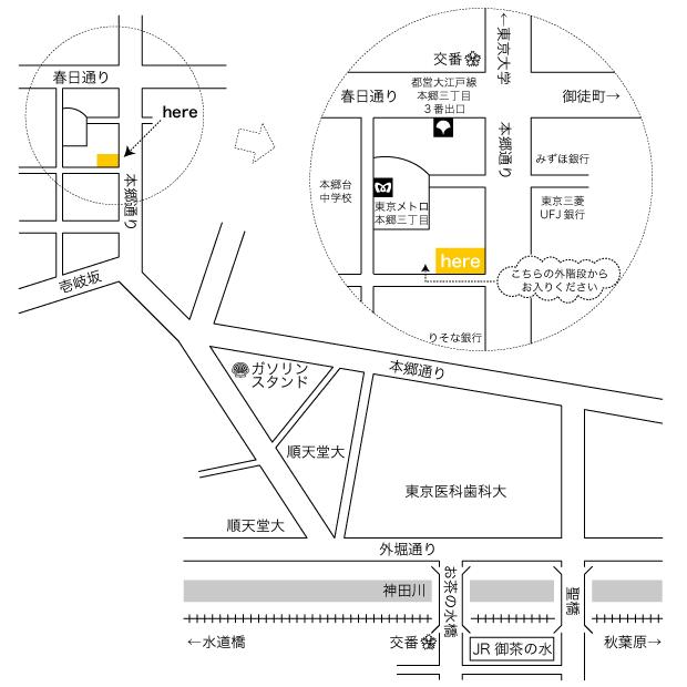 ecsu_map