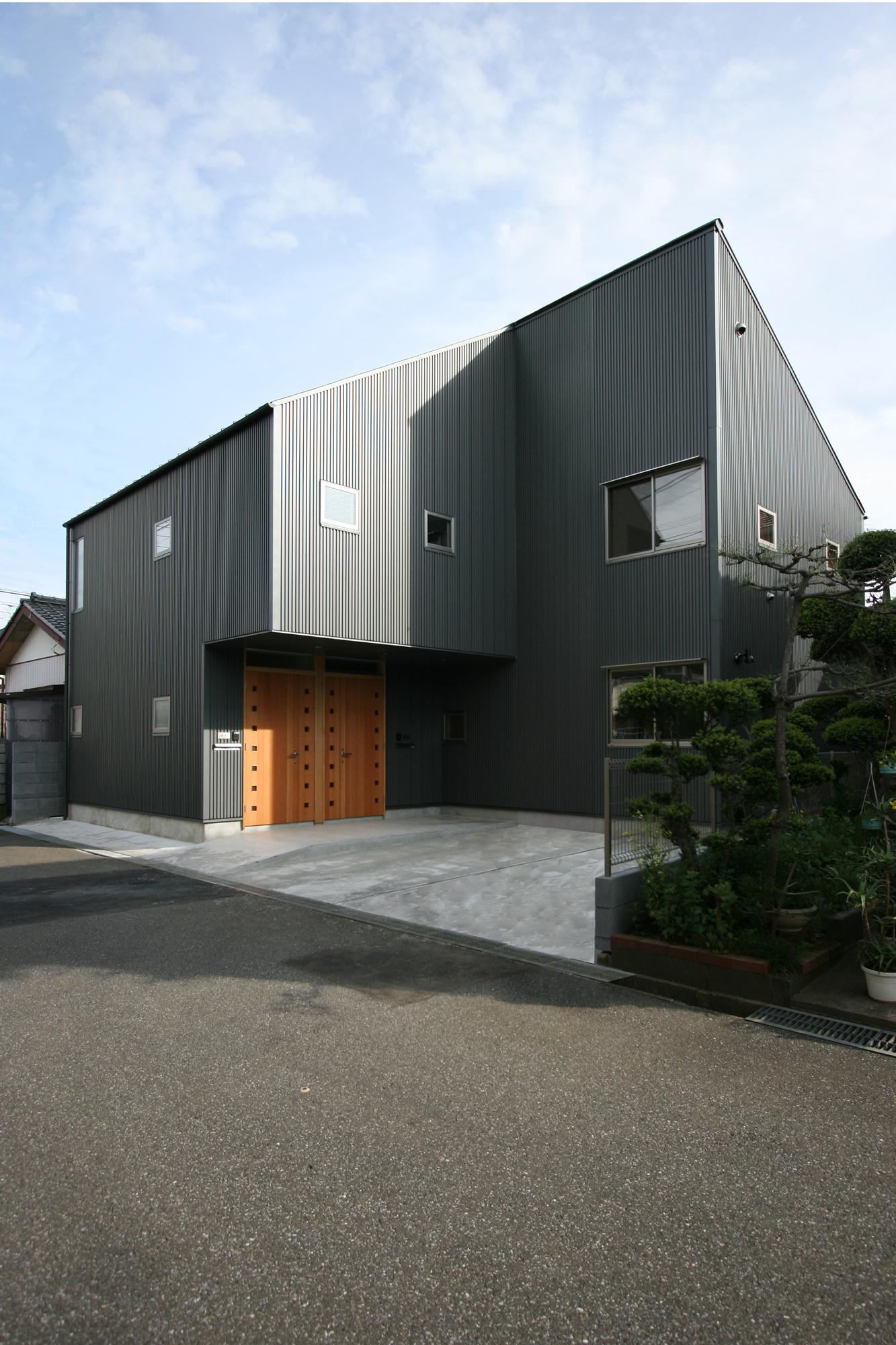 nishiharanoie01