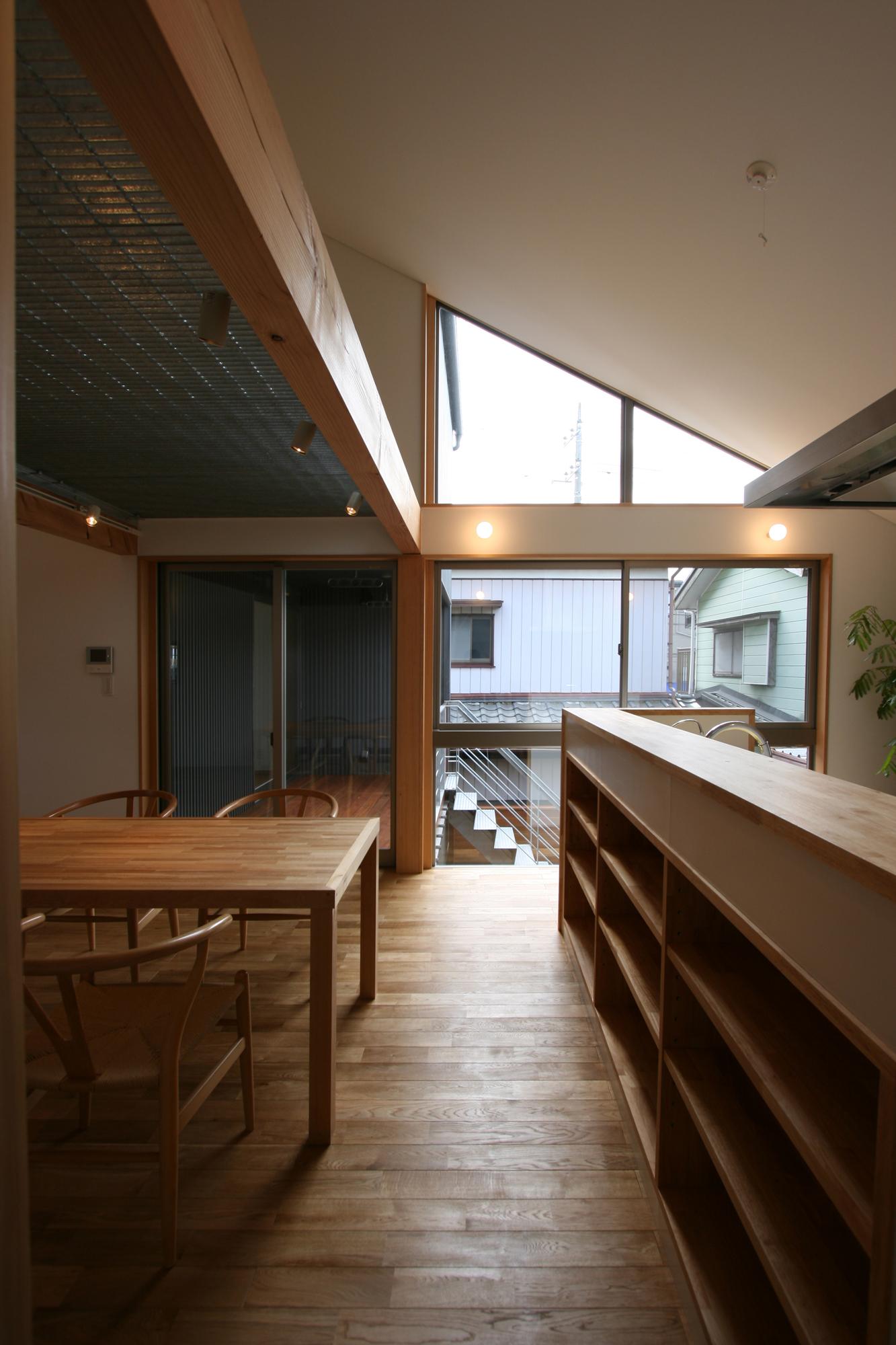 nishiharanoie09