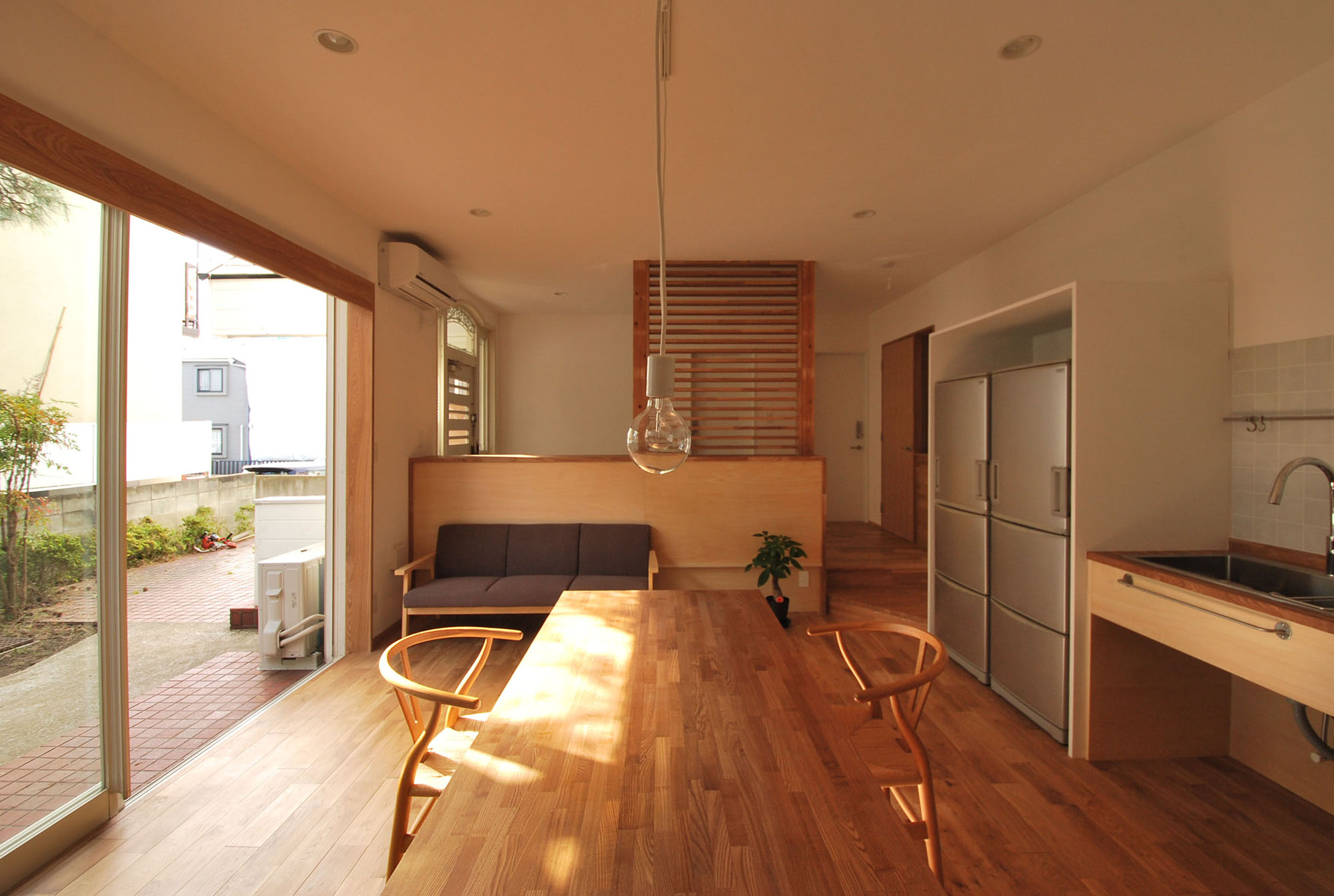 kugahara-sharehouse02