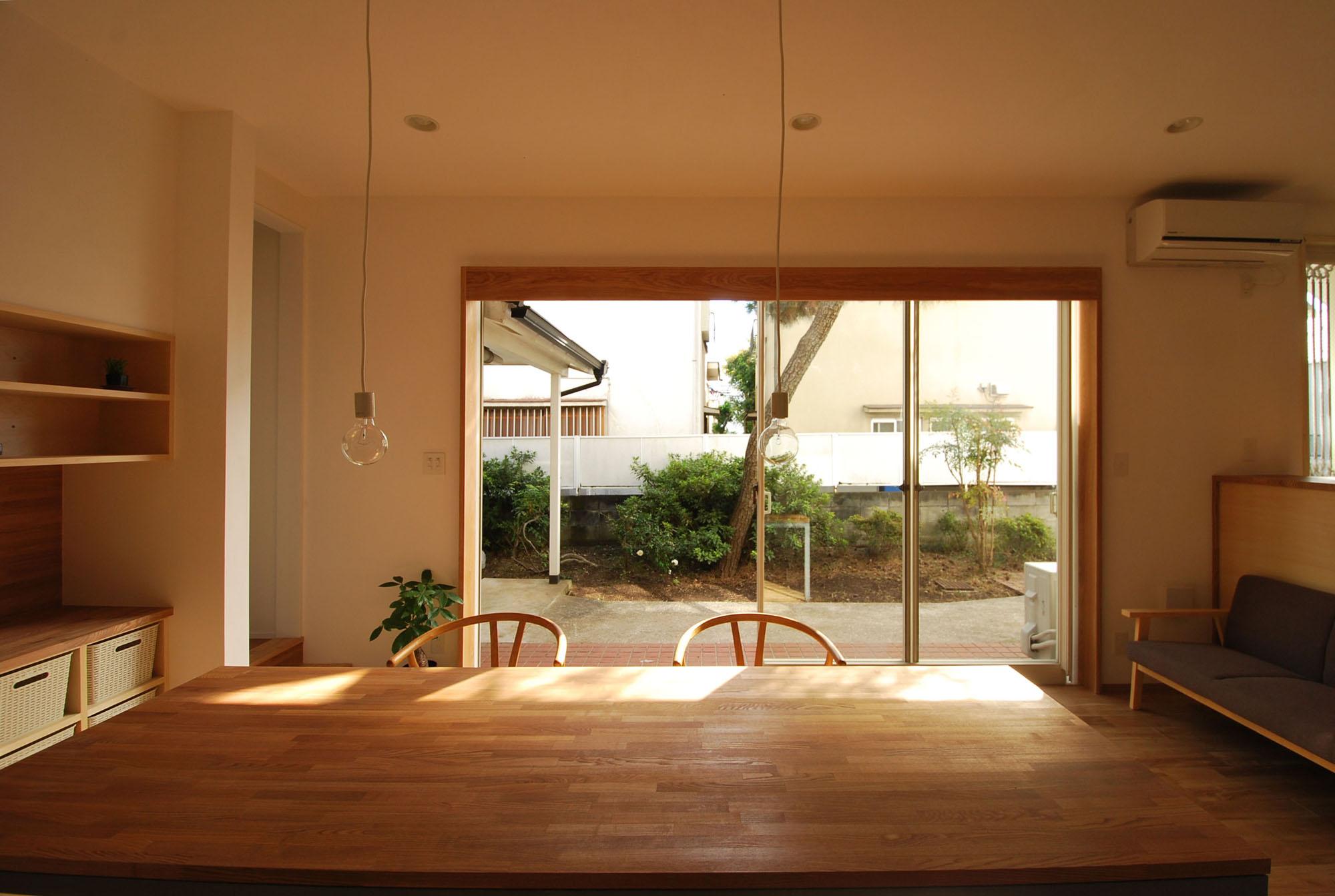 kugahara-sharehouse03