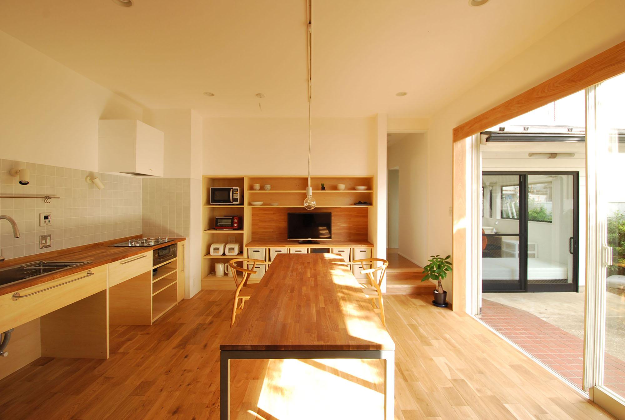 kugahara-sharehouse04