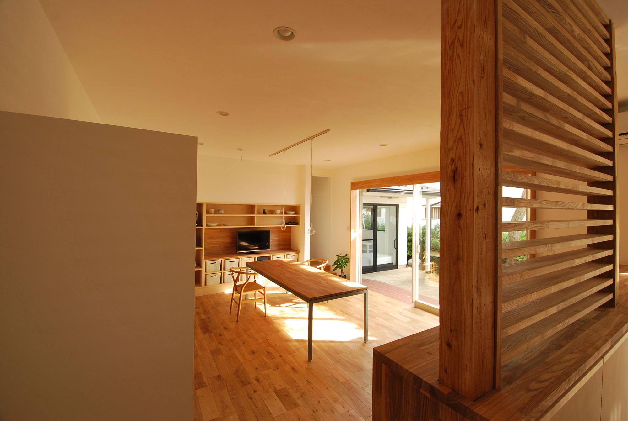 kugahara-sharehouse05