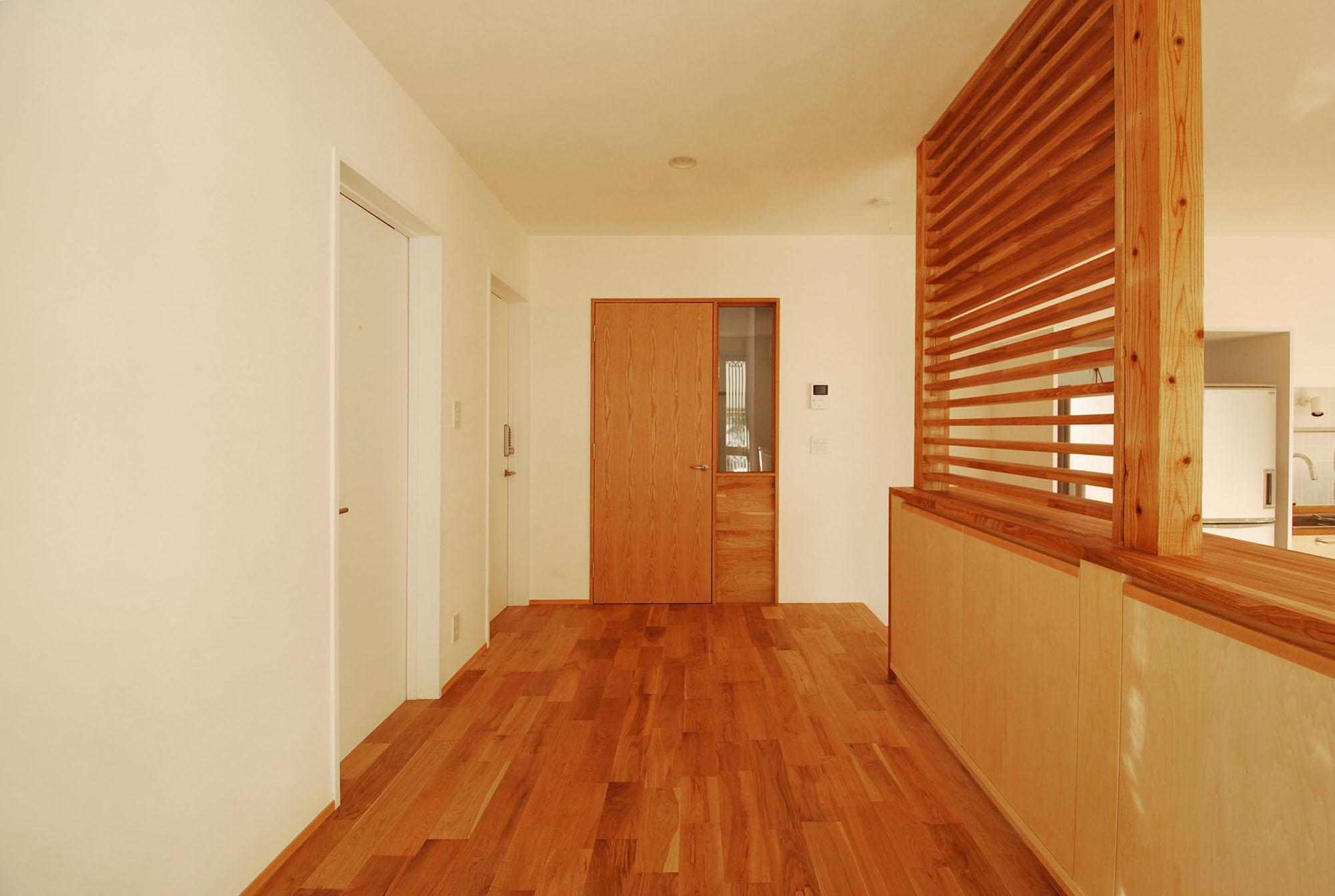 kugahara-sharehouse07