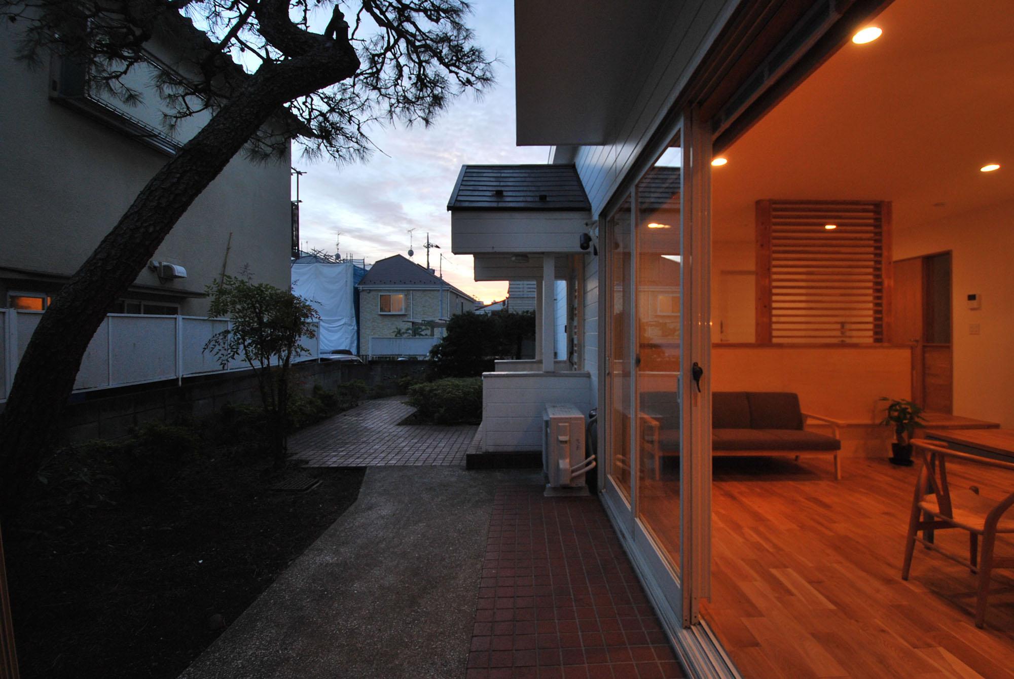kugahara-sharehouse10
