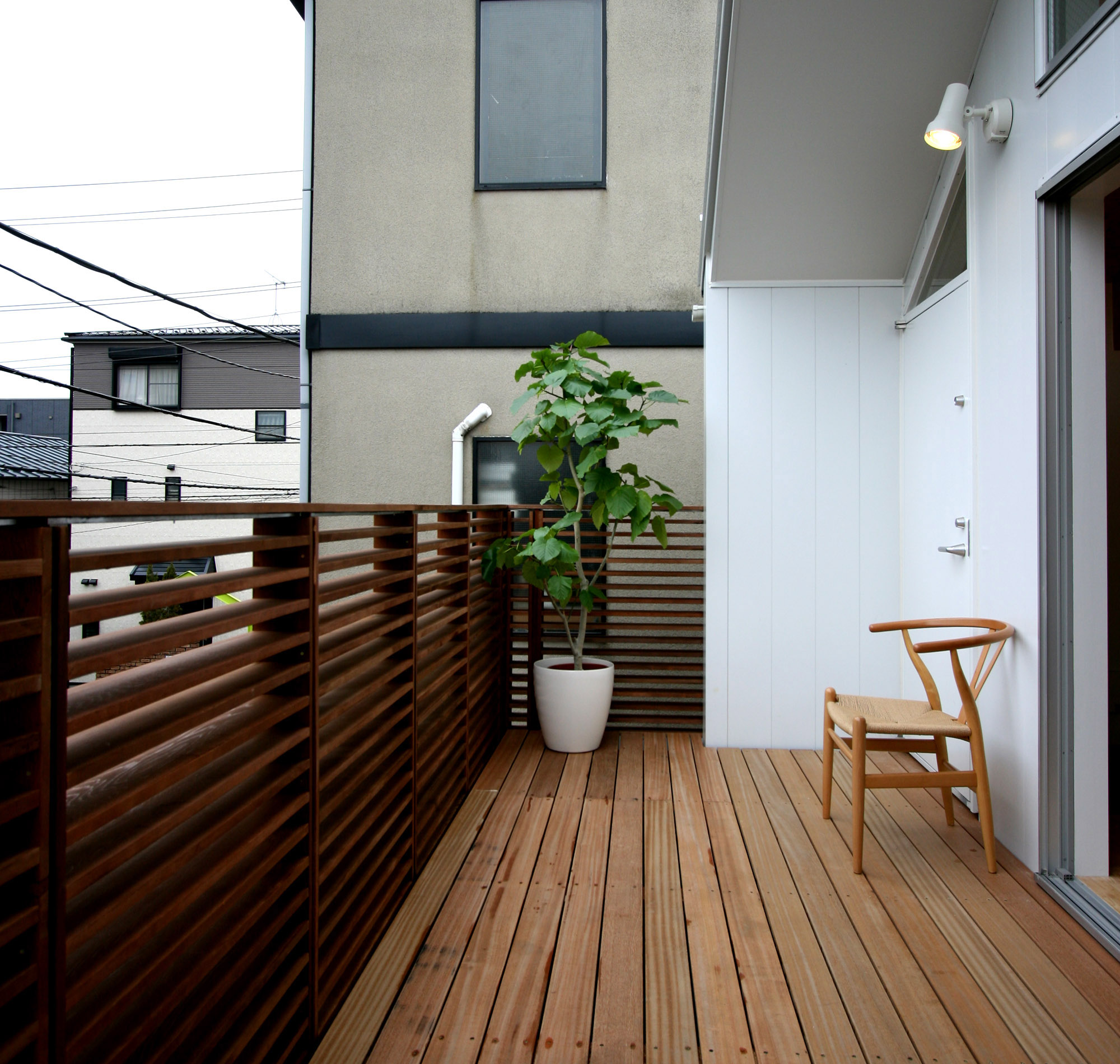 川崎大師の家