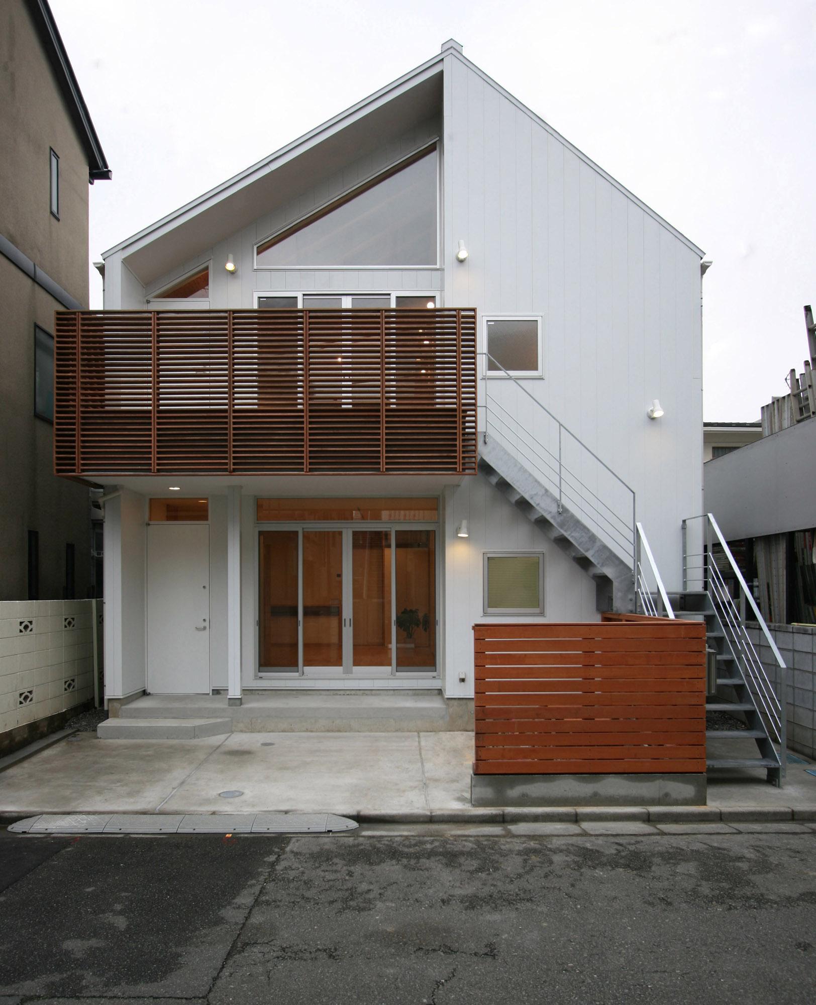 kawasakidaishi13