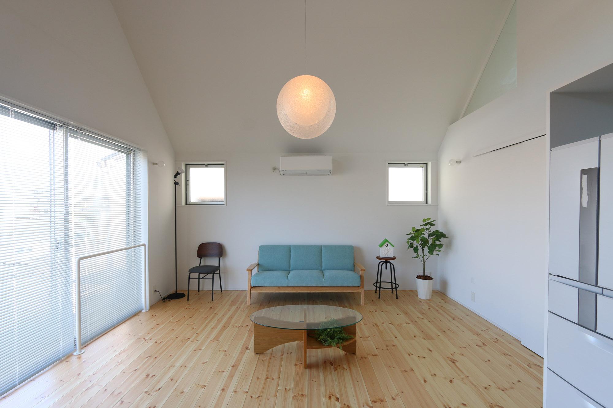 kitasenju-sharehouse03