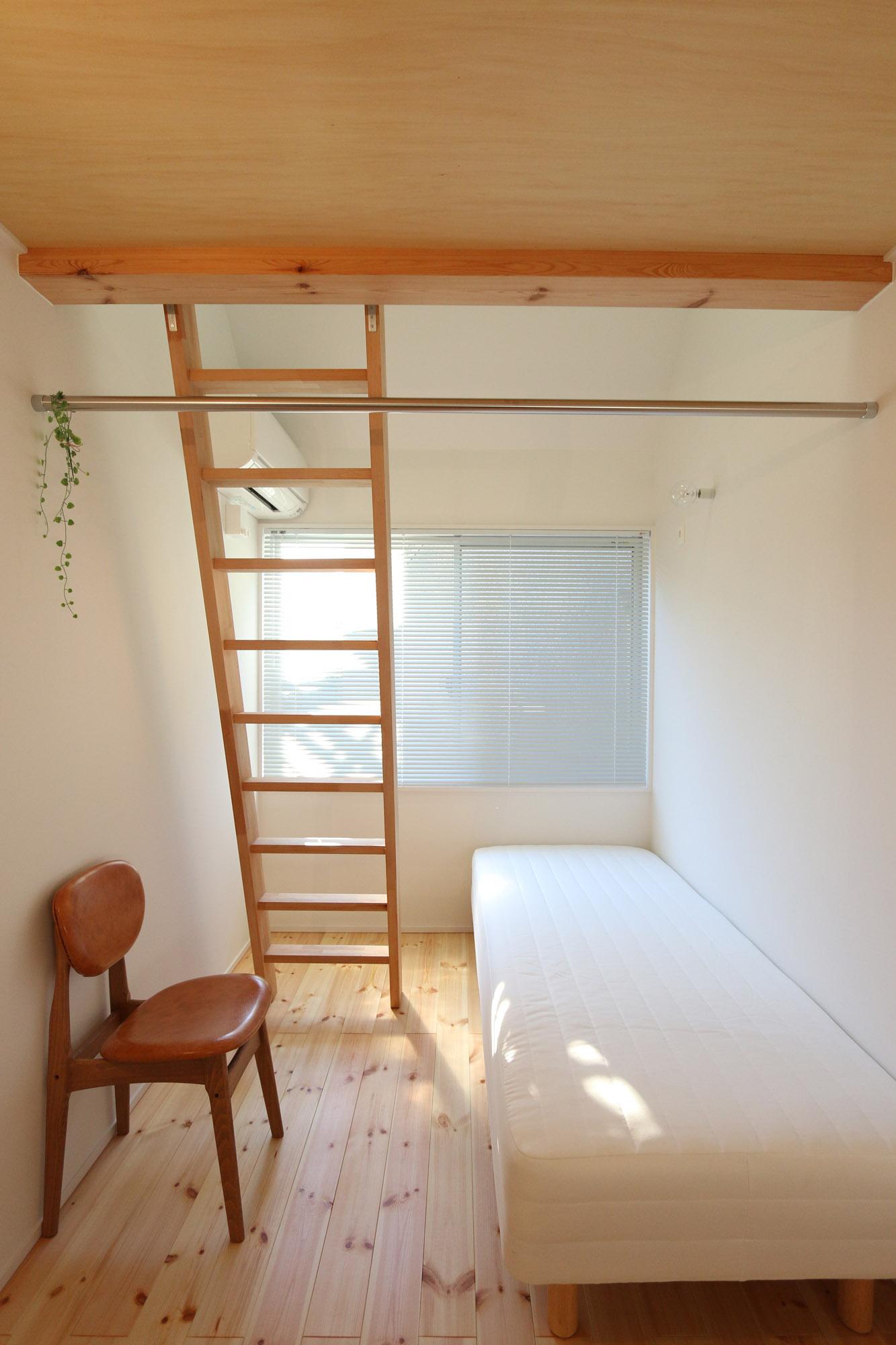 kitasenju-sharehouse09