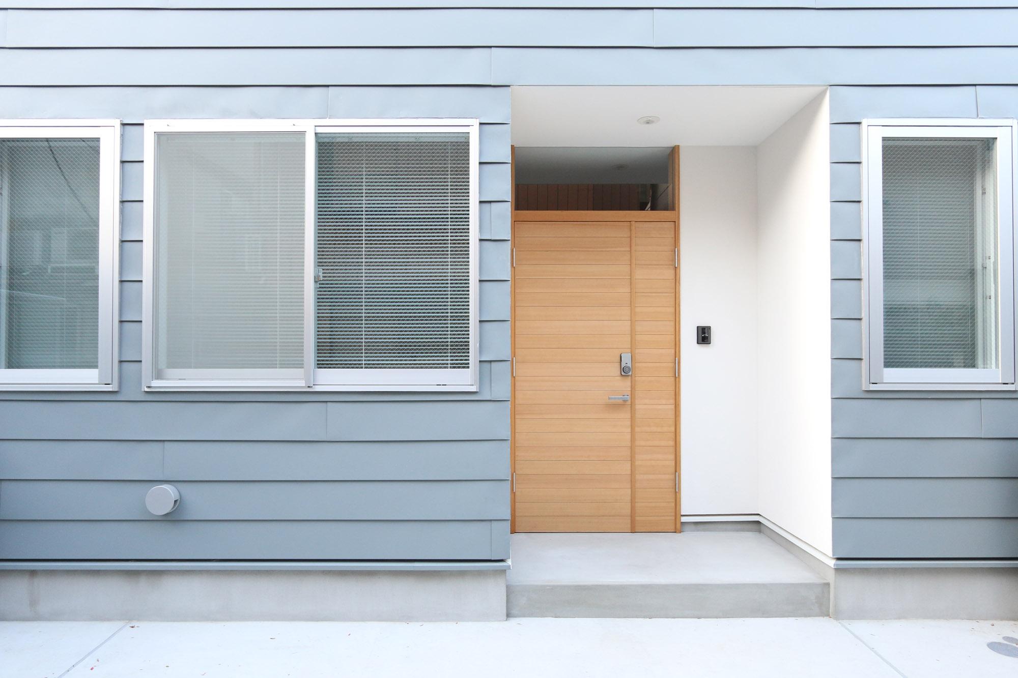 kitasenju-sharehouse11
