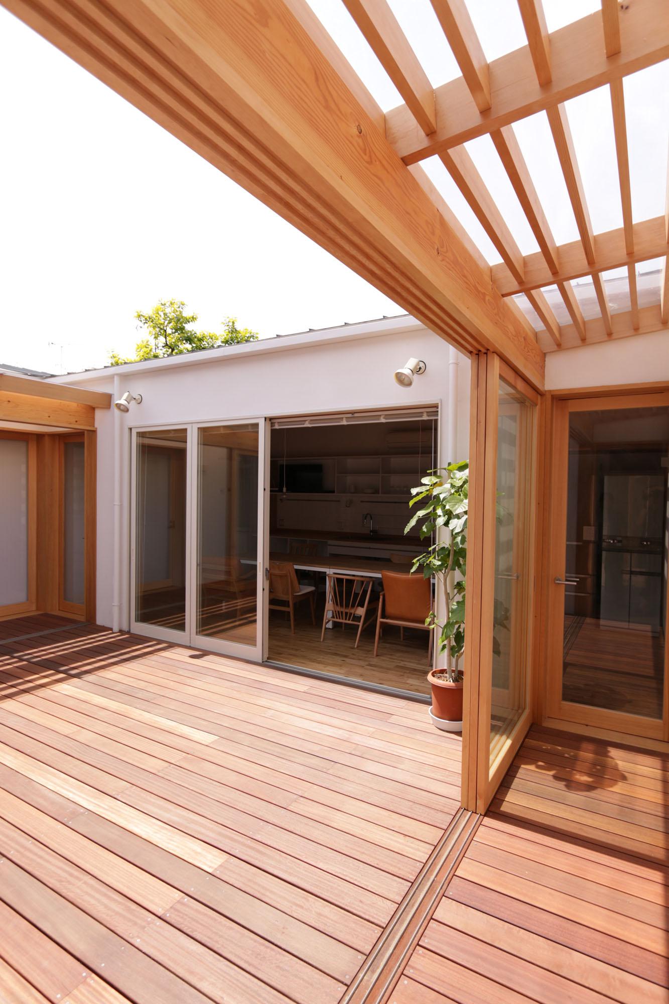 unoki-sharehouse02