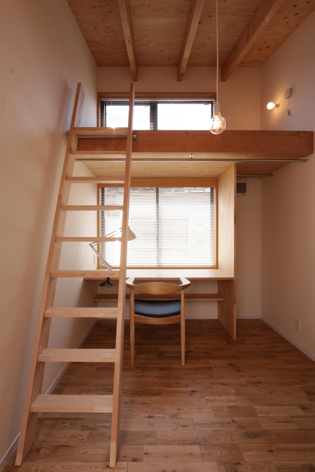 unoki-sharehouse04