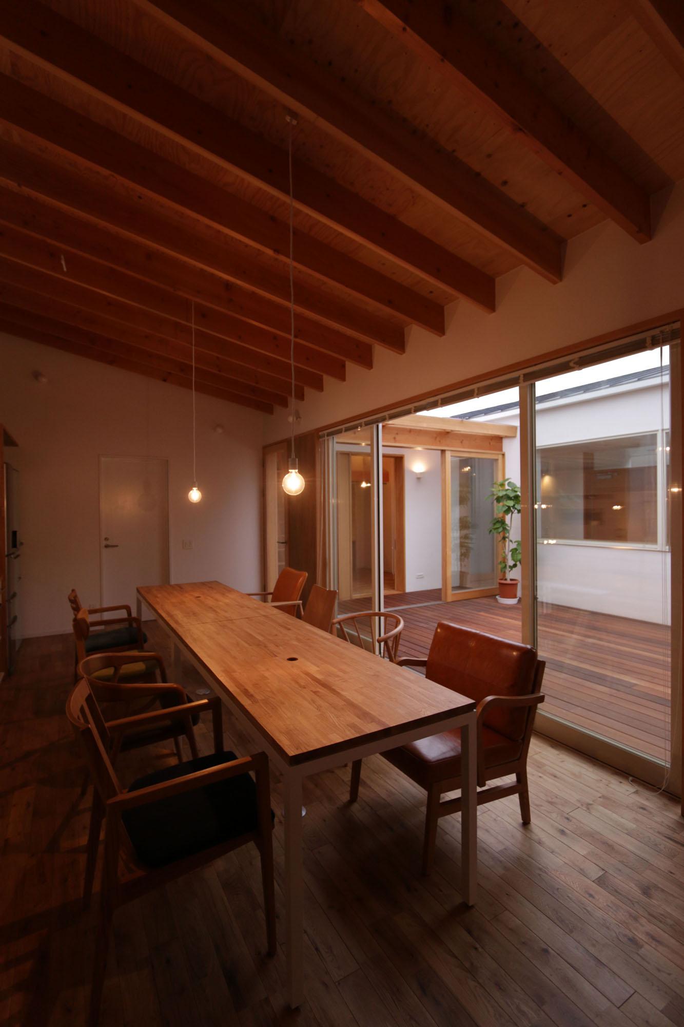 unoki-sharehouse07
