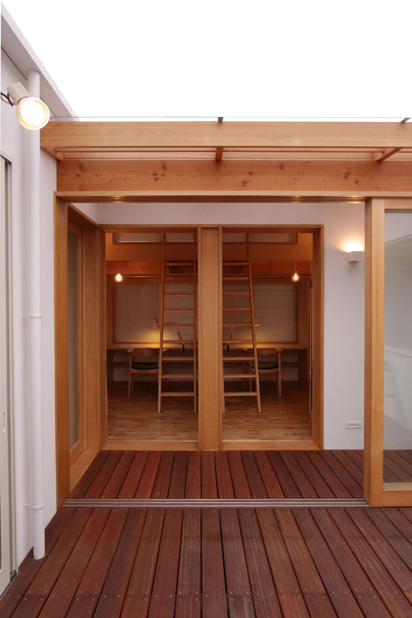 unoki-sharehouse08