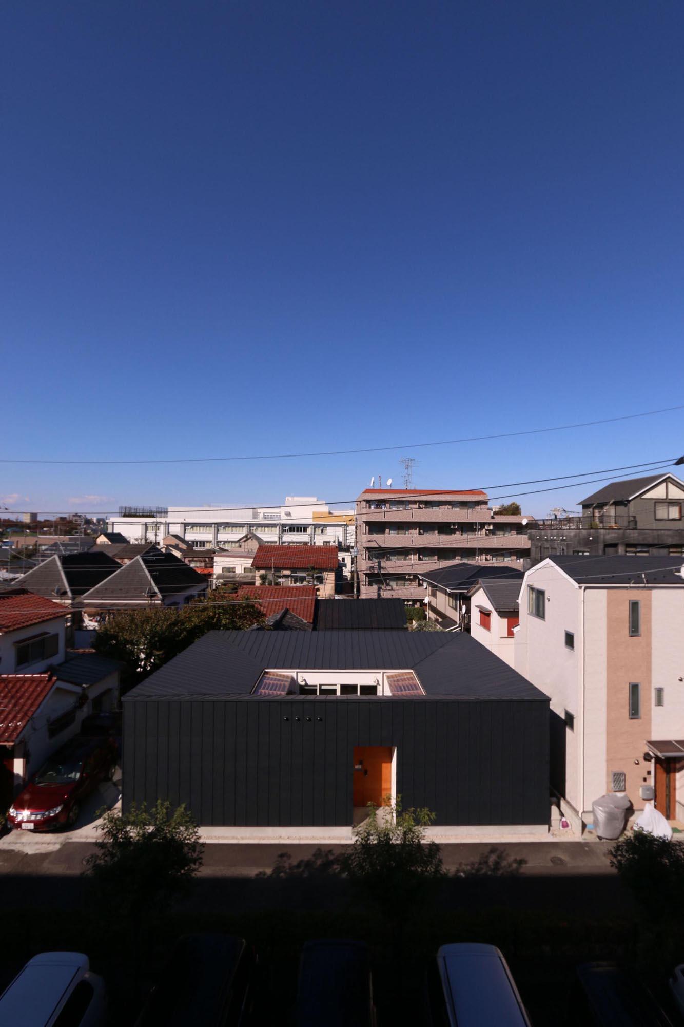 unoki-sharehouse09