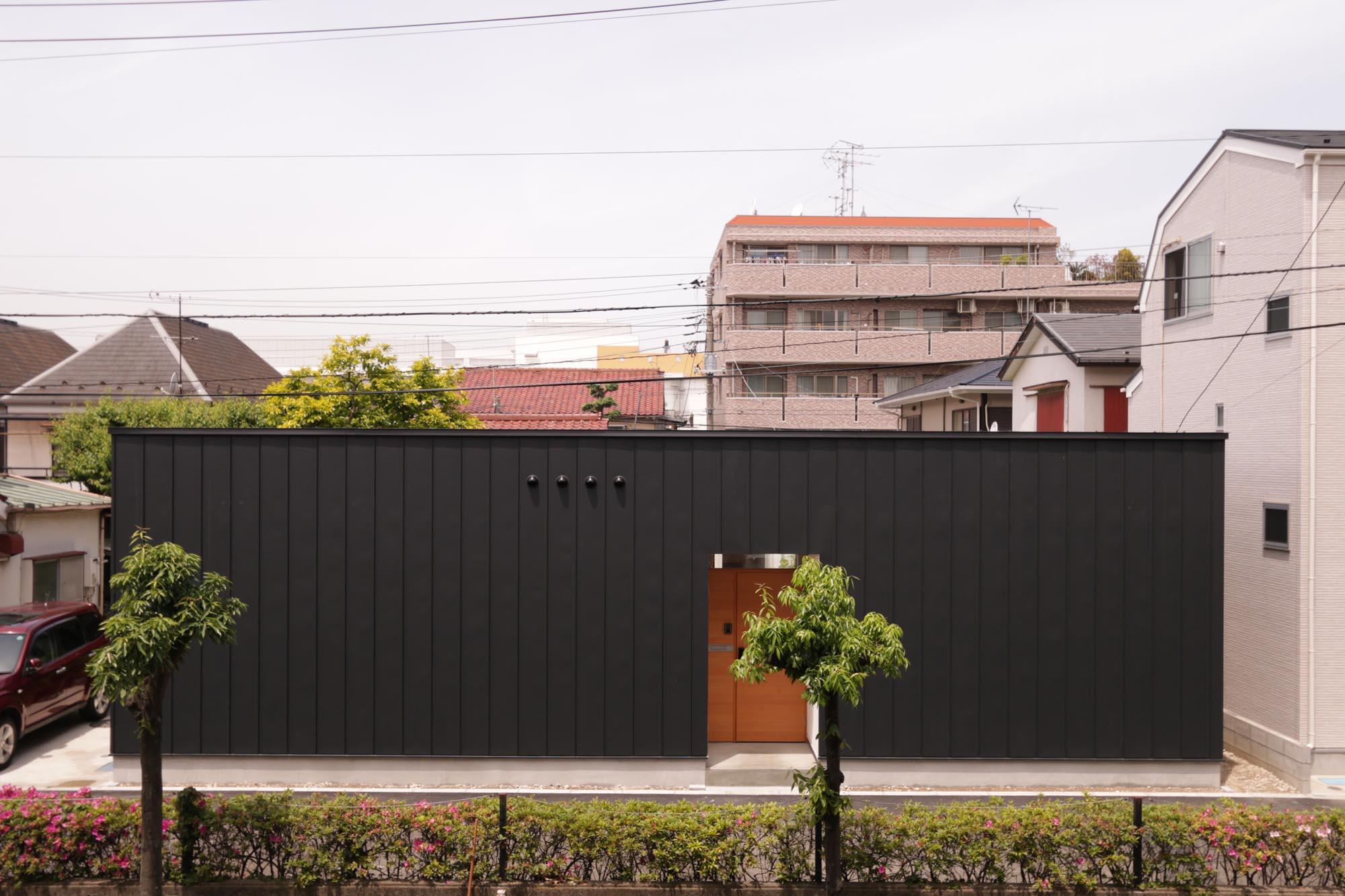 unoki-sharehouse10