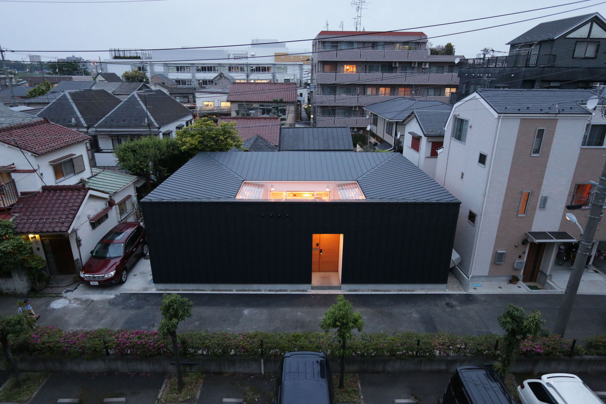 unoki-sharehouse12
