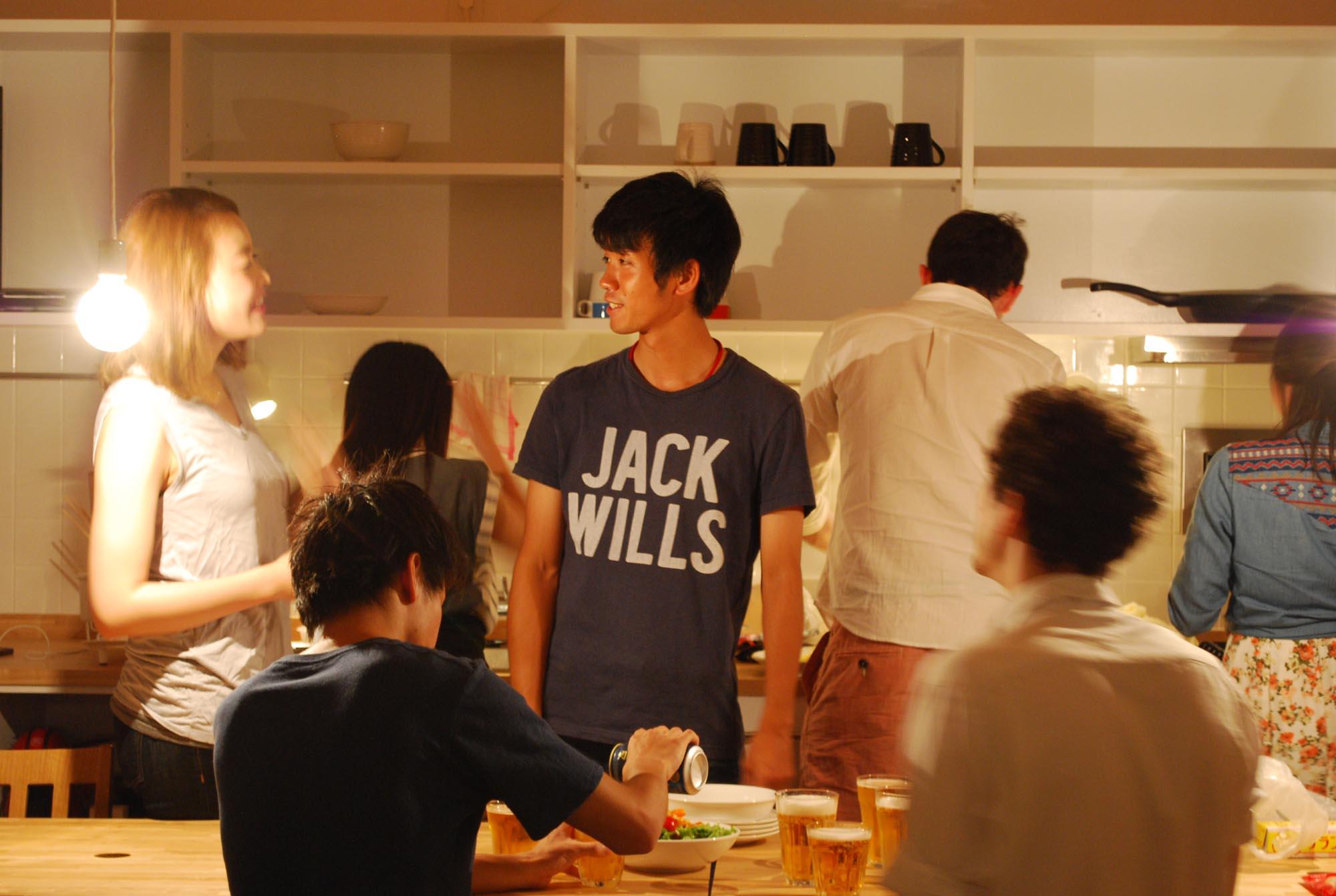 unoki-sharehouse17
