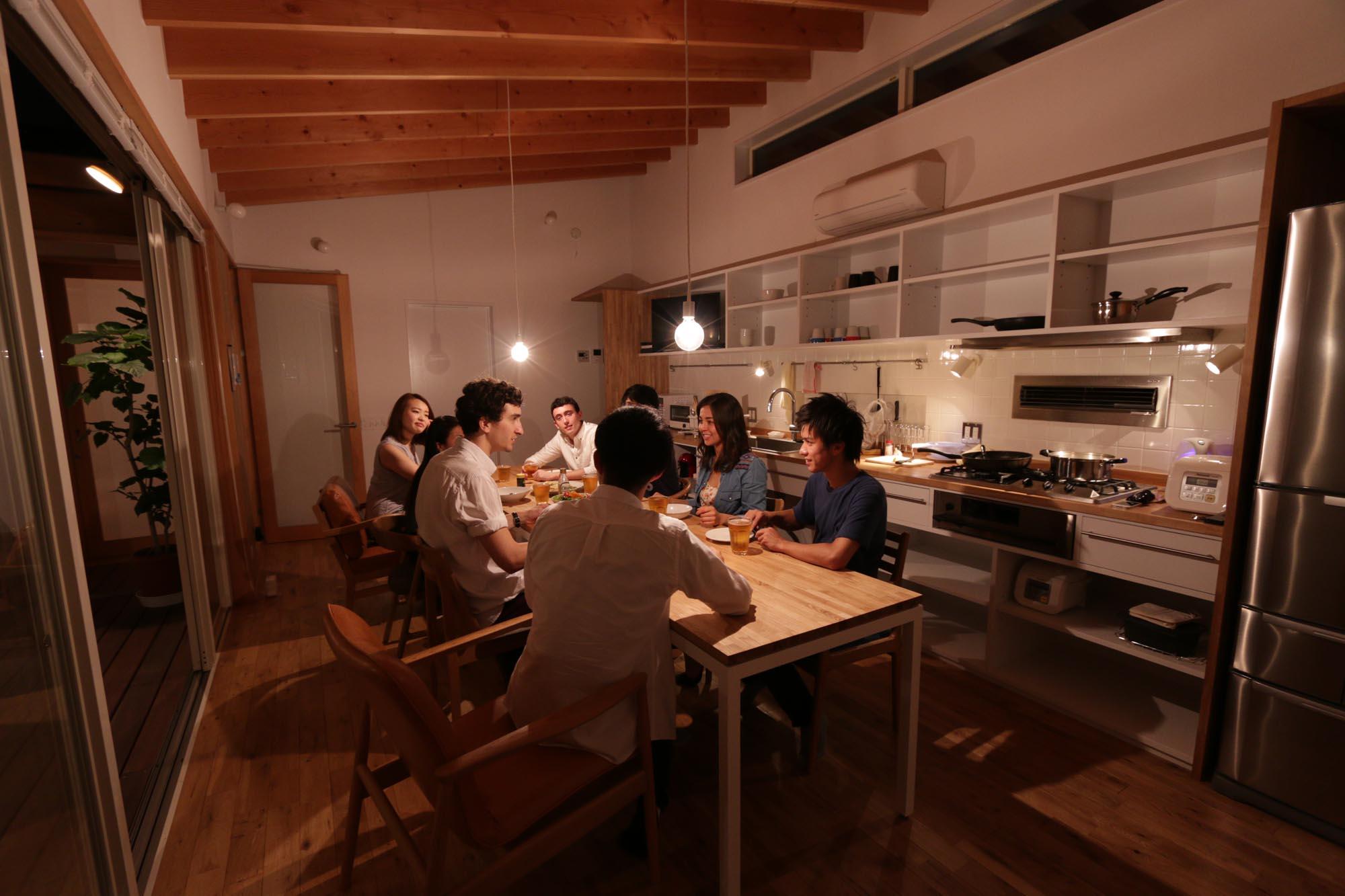 unoki-sharehouse19