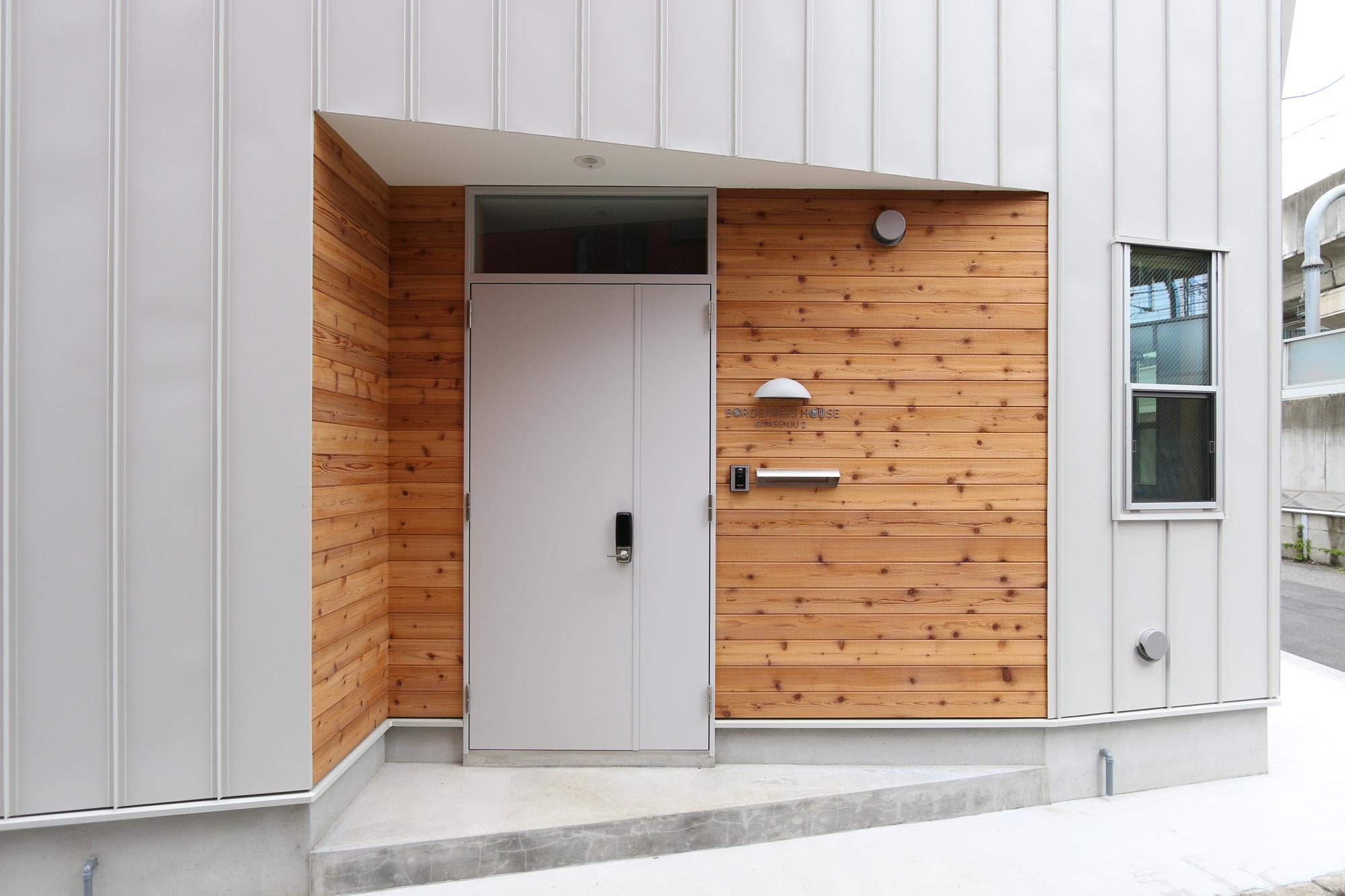 senjunakacho-sharehouse01