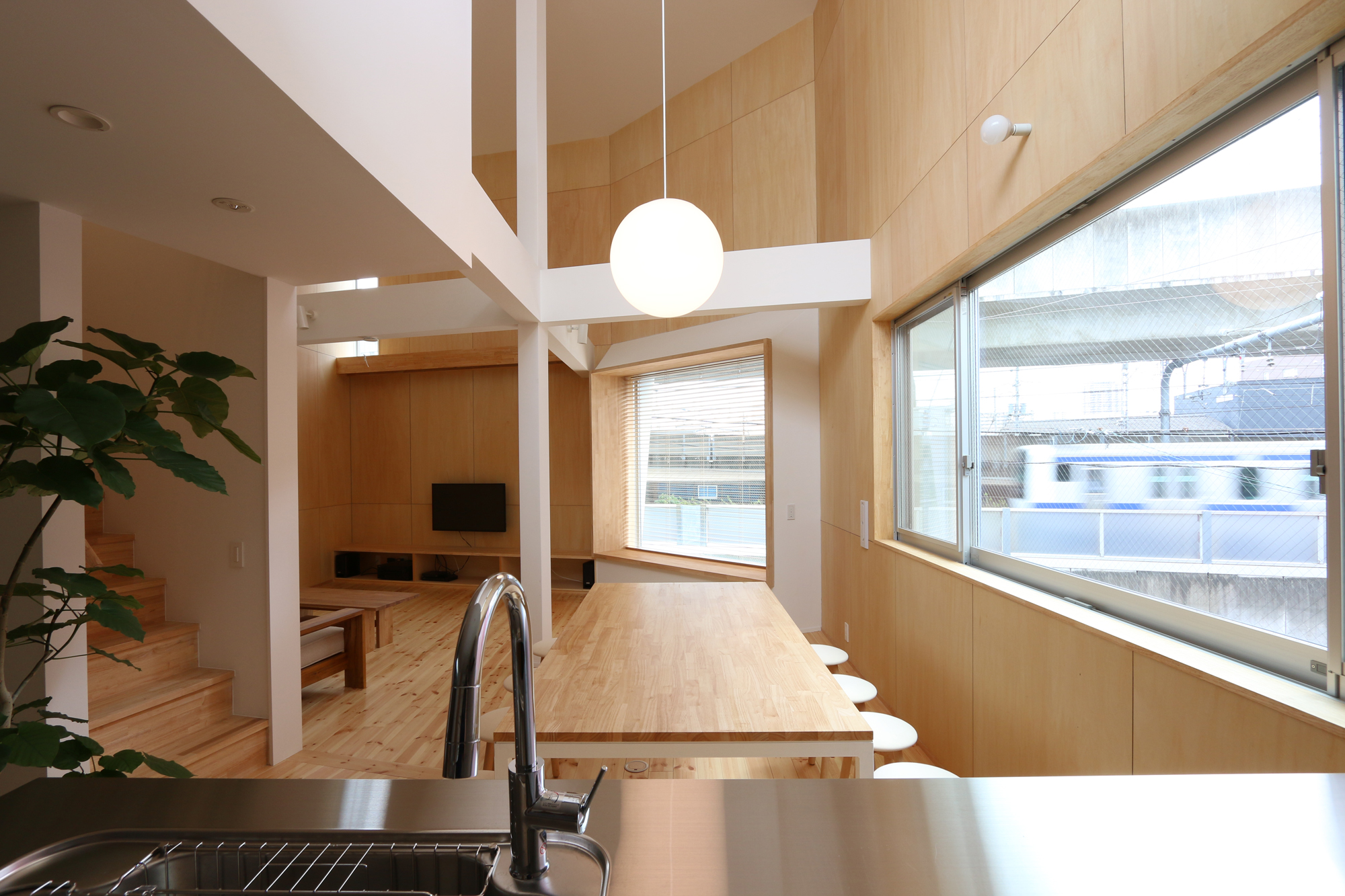 senjunakacho-sharehouse02