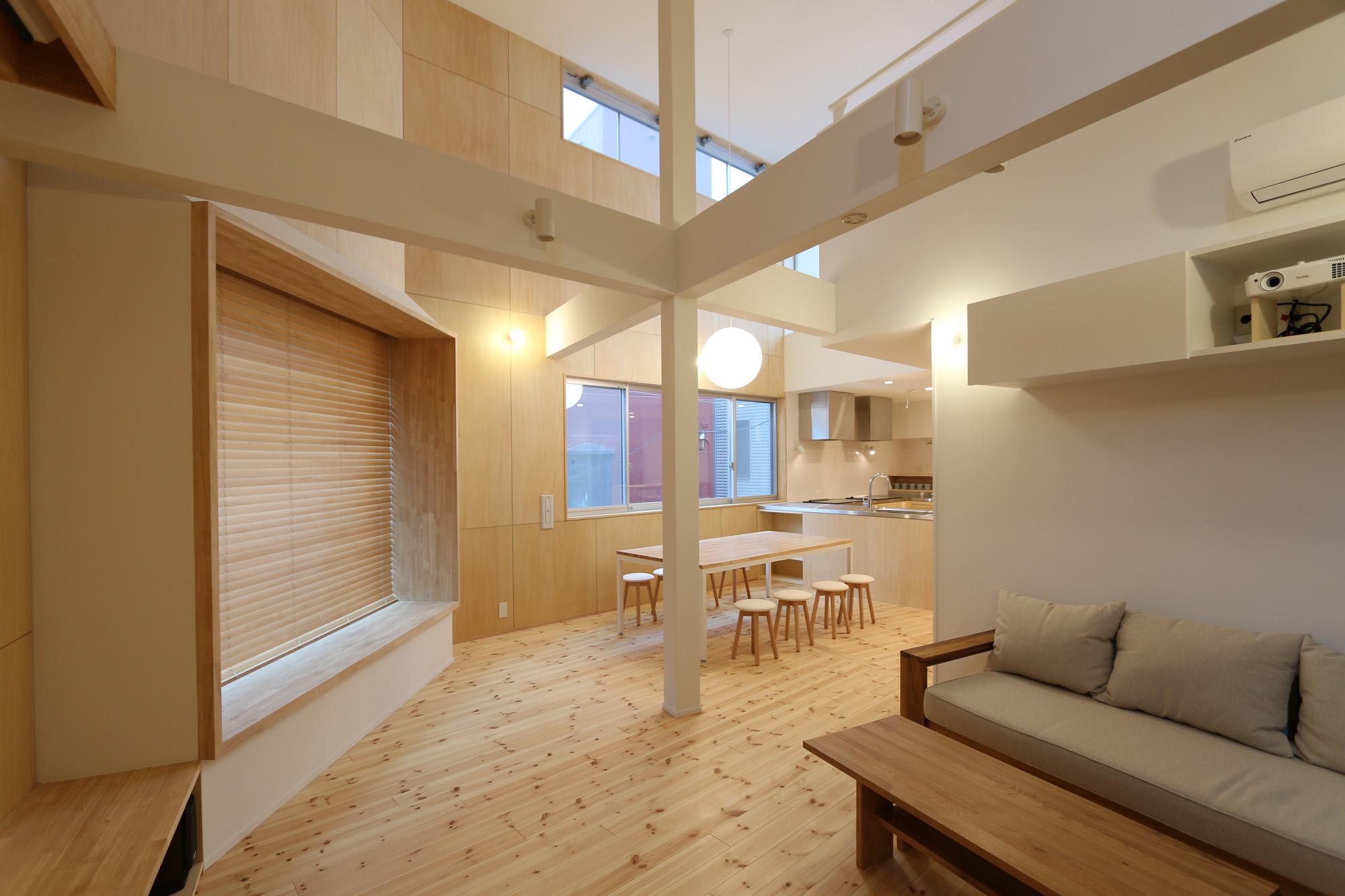 senjunakacho-sharehouse03