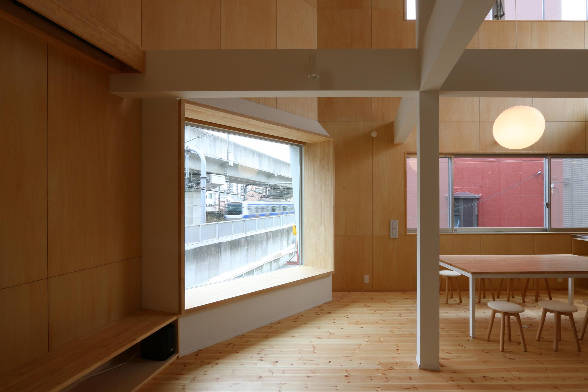 senjunakacho-sharehouse04
