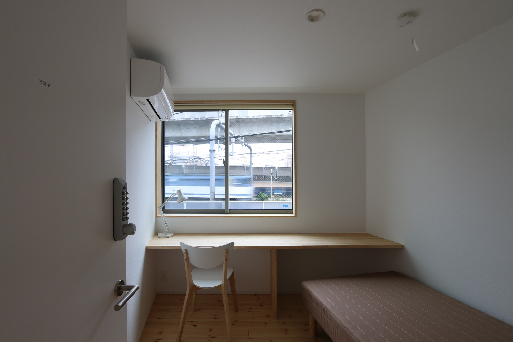 senjunakacho-sharehouse06