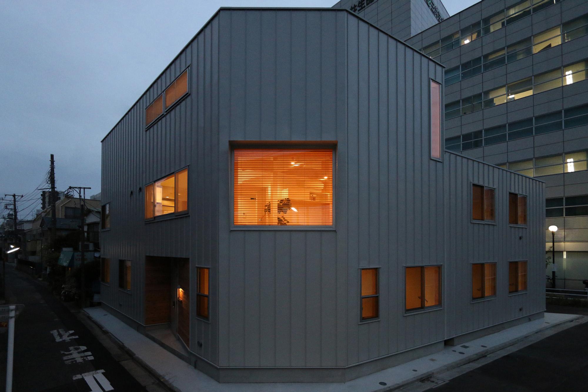 senjunakacho-sharehouse12