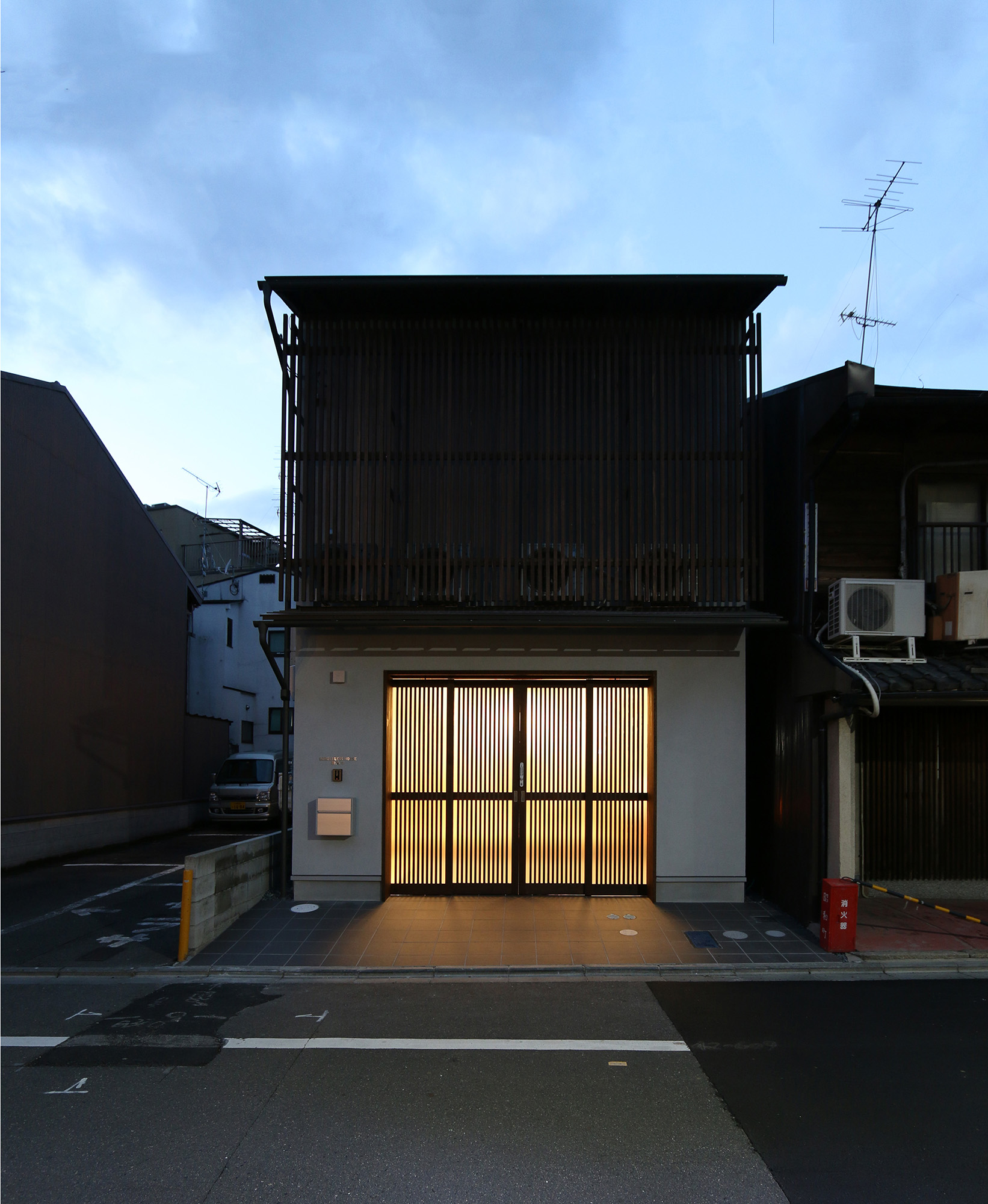 kuramaguchi11